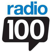 Radio Radio 100 Kolding 107.2 FM