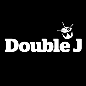 Double J