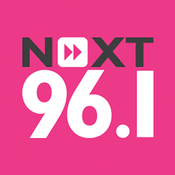 Radio NEXT FM 96.1