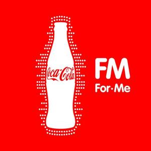 Radio Coca-Cola For Me