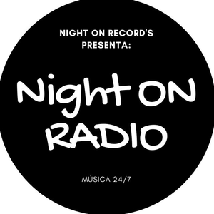Radio Night On Radio