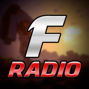 Flu Radio