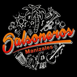 Radio Salsoneros Radio