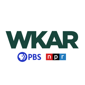 Radio WKAR - Michigan State University 90.5 FM