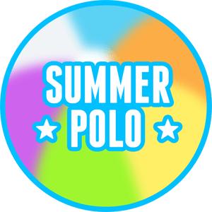 Radio OpenFM - Summer Polo