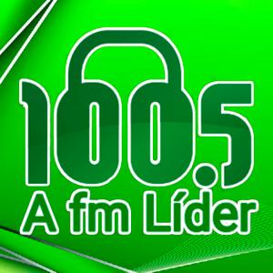 Radio Lider 100.5 FM