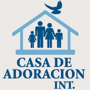 Radio Radio Adoración Int