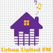 Radio urban united fm