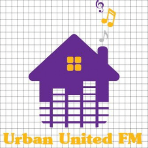 Radio urban united fm