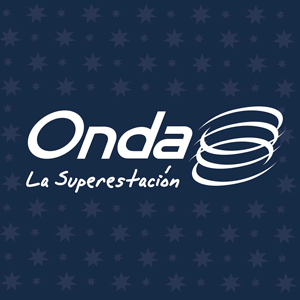 Radio Onda La Superestación