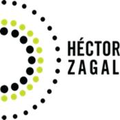Podcast Banquete del Dr. Zagal