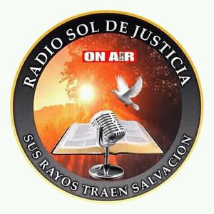 Radio Radio Sol De Justicia FM