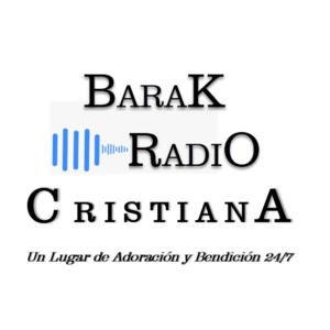 Barak Radio Adoración