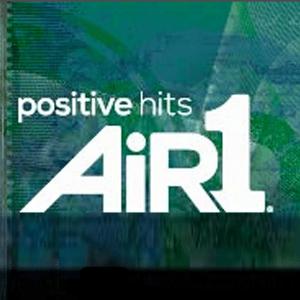 Radio KDRH - Air1 Radio