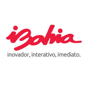 Radio Bahia FM 88.7