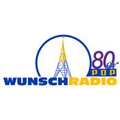 Radio wunschradio.fm 80er Pop