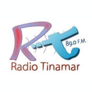 Radio Radio Tinamar