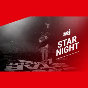 Radio Energy Star Night