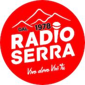 Radio Radio Serra 98