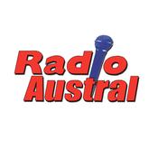 Radio Radio Austral