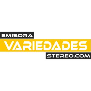 Radio Emisora variedades stereo