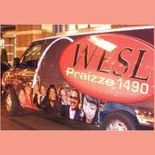 Radio WESL Radio
