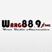 Radio WARG - 88.9 FM