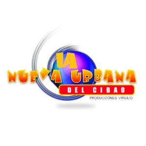 Radio La nueva urbana Del Cibao