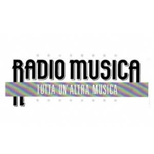 Radio RADIO MUSICA