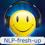 Podcast NLP-fresh-up
