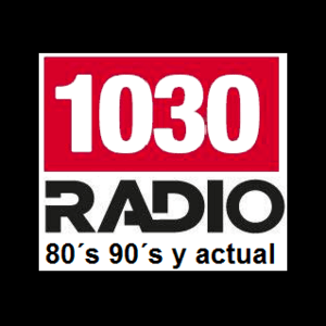Radio 1030 Radio Acapulco