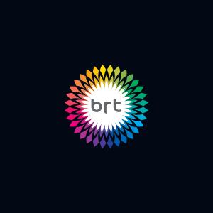 Radio Bayrak Türk Müzigi