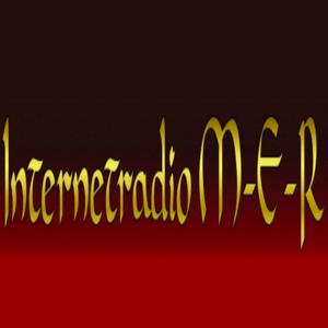 Radio Internetradio-m-e-r
