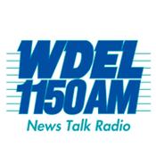 Radio WDEL - 1150 AM News Talk Radio