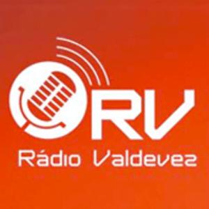 Radio Rádio Valdevez