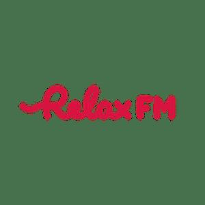 Relax FM Lietuva