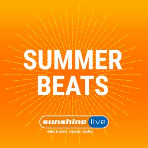 Radio sunshine live - Summer Beats