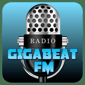 Radio Gigabeat FM