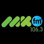 Radio MK FM - Milton Keys Local Radio