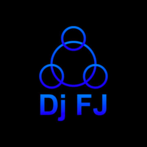 Radio Dj FJ Radio