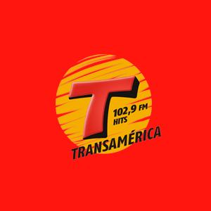 Radio Rádio Transamerica Hits 102.9 FM