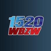 Radio WBZW - The BiZ 1520 AM