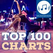 Radio 100 Charts MusikMixer