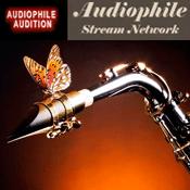 Radio Audiophile Jazz