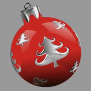 Radio Christmasradio.fm