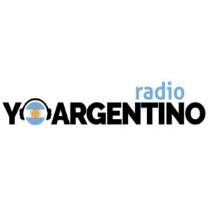 Radio Yo Argentino Radio