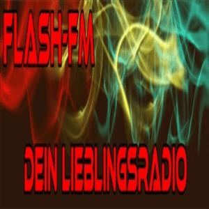 Radio Flash-Fm