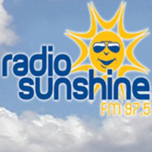 Radio Radio Sunshine FM 97,5