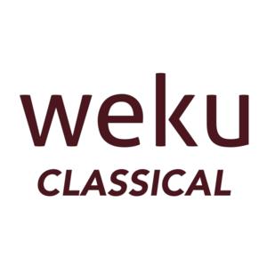 WEKU Classical