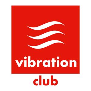 Radio Vibration Club